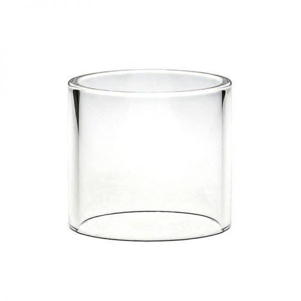 Generic Transparent Glass