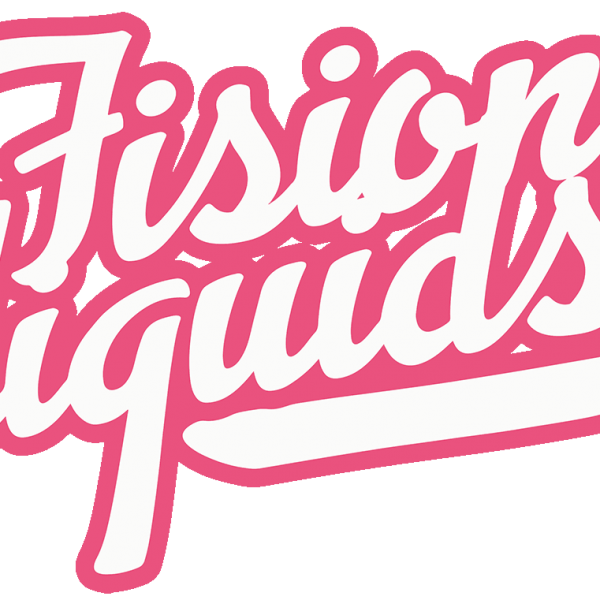 Fision Liquids