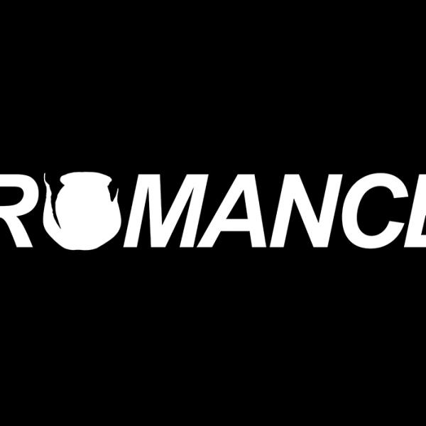 Romance 10ml