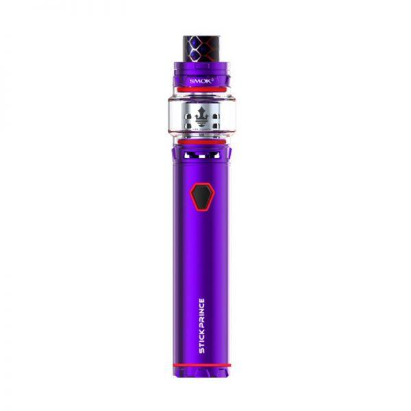 Smok Prince Kit - Purple