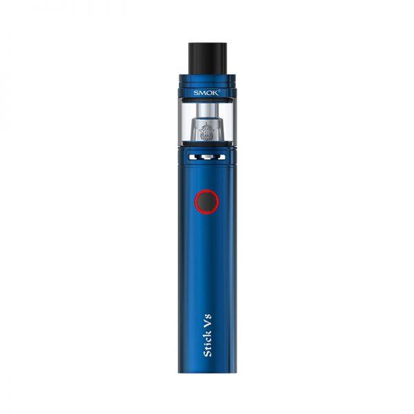 Smok V8 Stick Blue