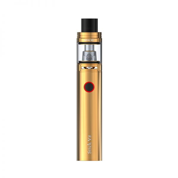Smok V8 Stick Gold