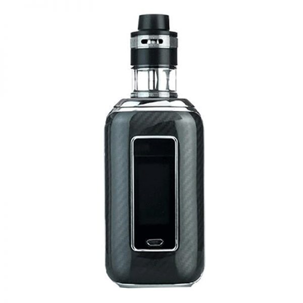 Aspire Skystar Revvo Kit - Black