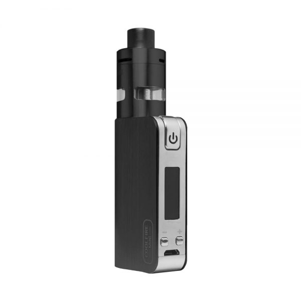 Innokin Coolfire Mini Kit - Black