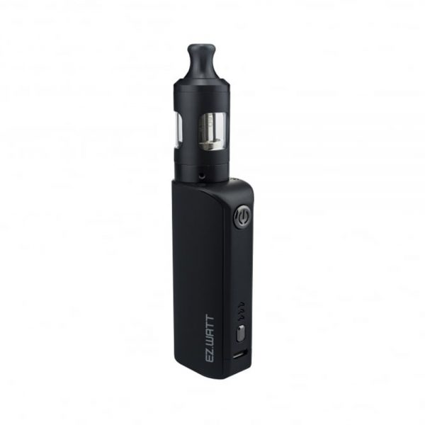 Innokin EZ Watt Kit - Black