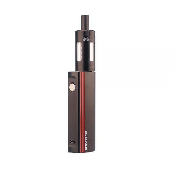 Innokin t22e Kit - Black
