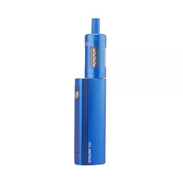 Innokin t22e Kit - Blue