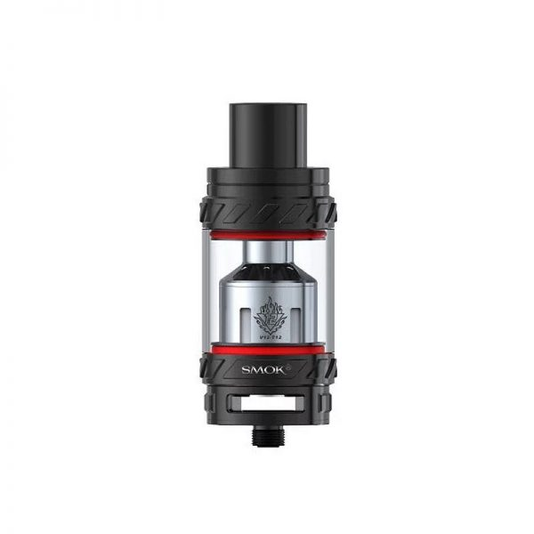 Smok TV12 Tank - Black