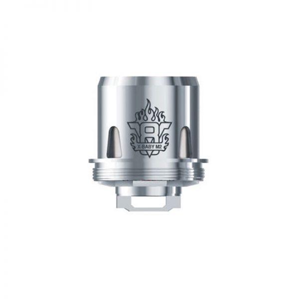 Smok V8 X-Baby M2 3 pack - 0.25ohm