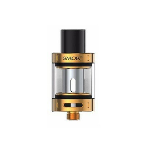 Smok Vape pen 22 Tank - Gold