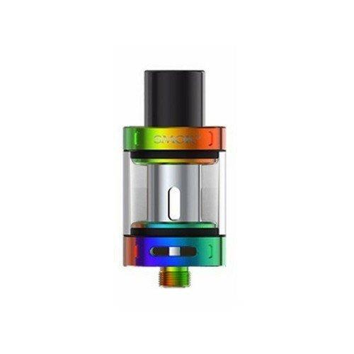 Smok Vape pen 22 Tank - Rainbow