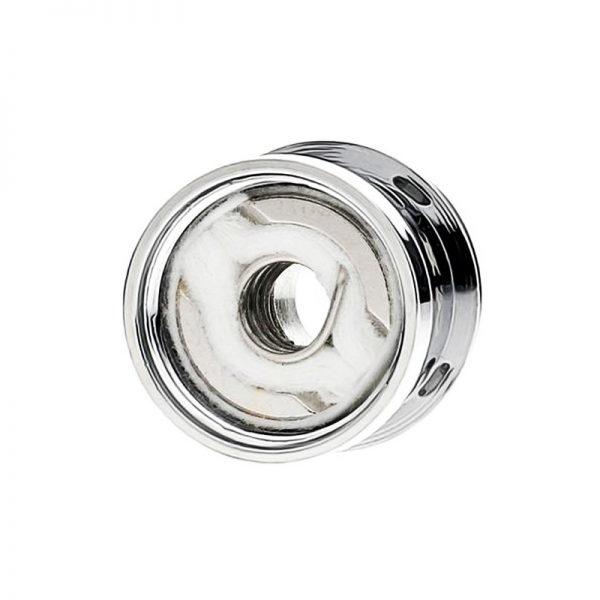 Smok spirals coils image