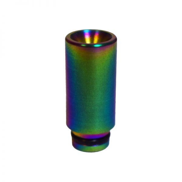 510 Rainbow Drip Tip