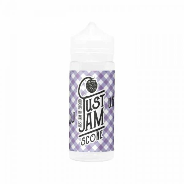 Just-Jam-Scone-100ml-Bottle