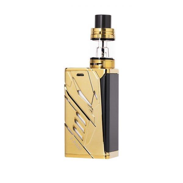 Smok T Priv Kit - Gold