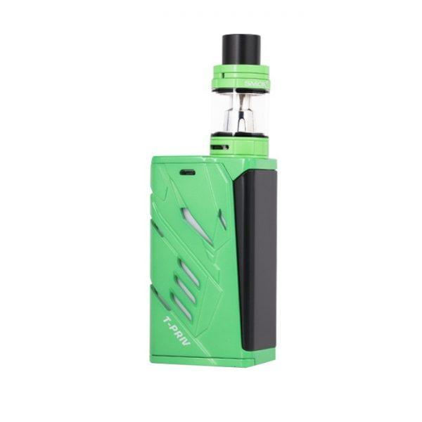 Smok T Priv Kit - Green