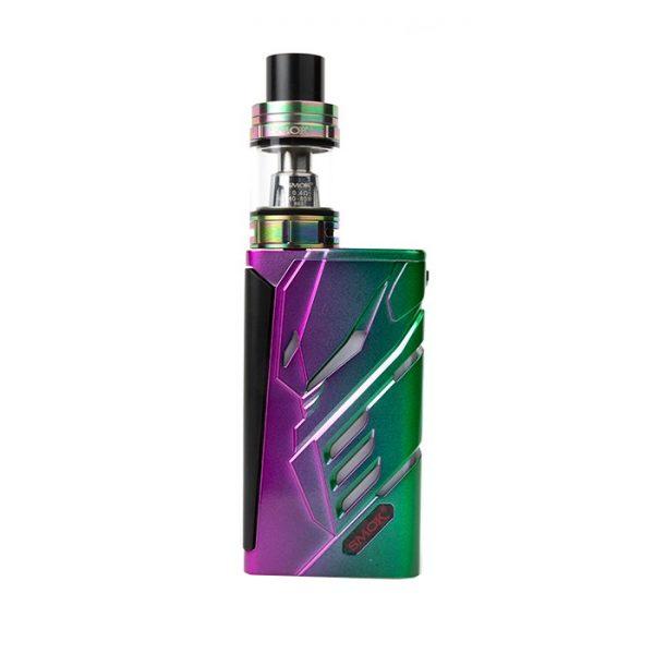 Smok T Priv Kit - Rainbow
