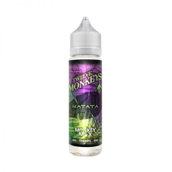 Twelve-Monkeys-Matata-50ml-Bottle