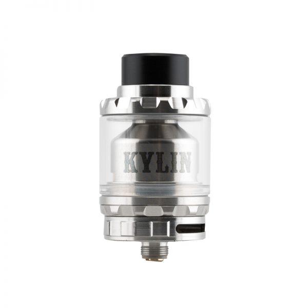 Vandy Vape Kylin RTA Tank - Stainless
